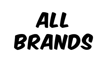 Choose from a list of all brands