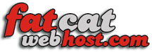 fatcatwebhost.com