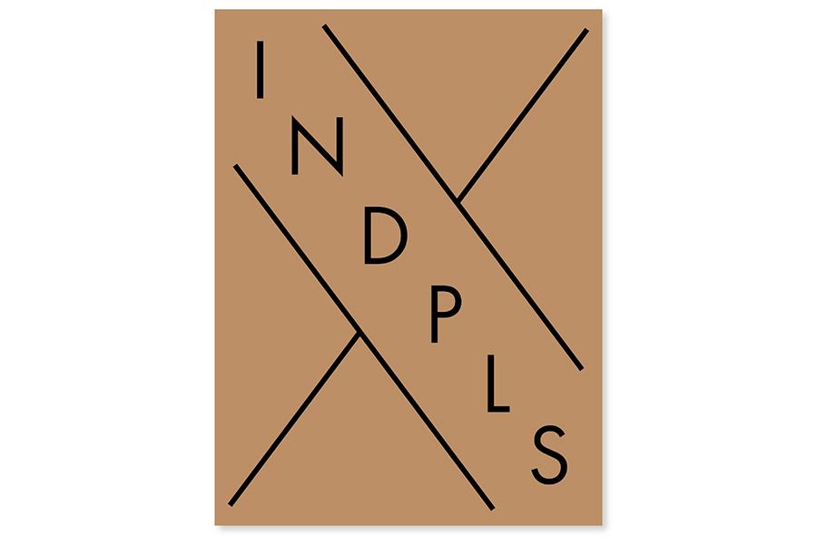 INDPLS Guide