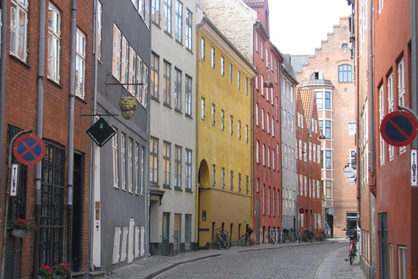 Copenhagen Favorites and Tips to Remember