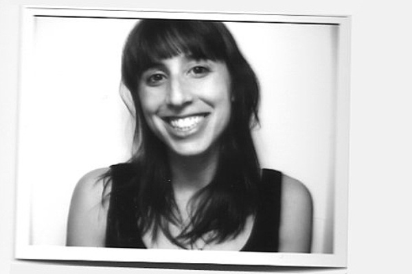 Meet the Filmmaker: Danielle Lurie