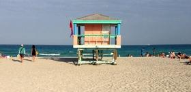 WIN! A Tasty Miami Getaway