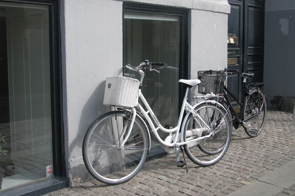 Best of the Web: Copenhagen