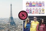 10 Non-Touristy Souvenirs to Pick Up in Paris