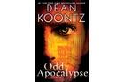 Dean Koontz Novels