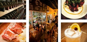 Little Black Book: Chef Paula DaSilva's Favorite Miami Restaurants