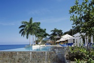 WIN! A Glam Jamaica Getaway