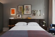 Finally! A Hotel We Can Love in Notting Hill