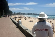 The Essentials for Visiting Manly, Sydney