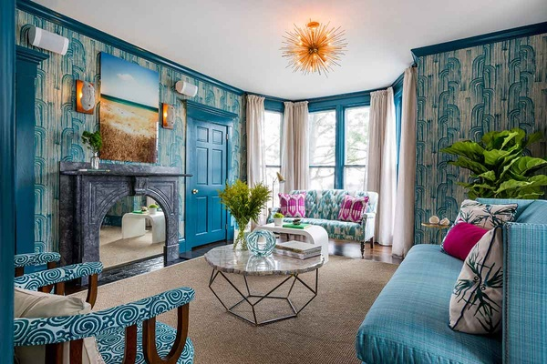 Make Summer Plans: 3 New Boutique Hotels Open in Nantucket and Martha's Vineyard