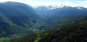 New! Aspen Guide
