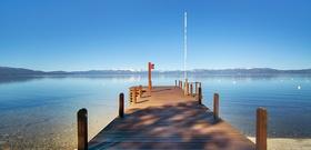 6 Villas for Your Next California Vacation