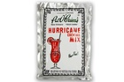 Pat O'Brien's Hurricane Mix