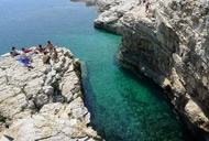 Istria, the Better Italy