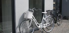 Best of the Web: Copenhagen