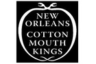 New Orleans Cotton Mouth Kings