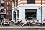 Touring Copenhagen's Two Coolest Neighborhoods