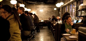 Chicago: How to Eat Like a Local