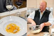 Italian Chefapalooza in NYC This Weekend