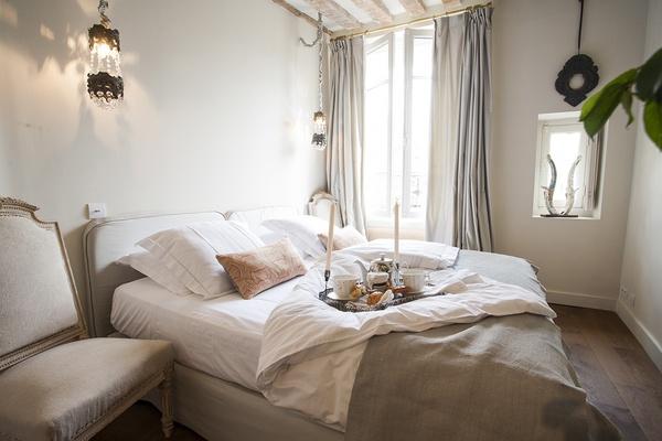 Luberon, Paris Perfect, Paris