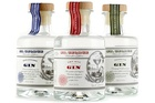 St. George Spirits Gin Gift Box