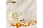 Almond Water