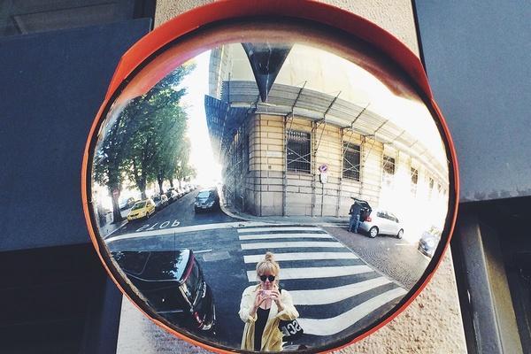 Meet Our Guest Instagrammer: Karen Sofie Egebo in Copenhagen