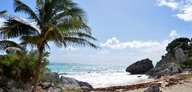 Best of the Web: Tulum