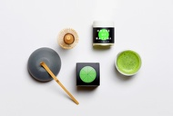12 Essentials for a Matcha Made in Heaven