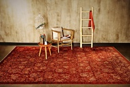 Turkish Rugs 101: 8 Tips For First-Time Buyers