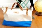 Bon Journey Bag