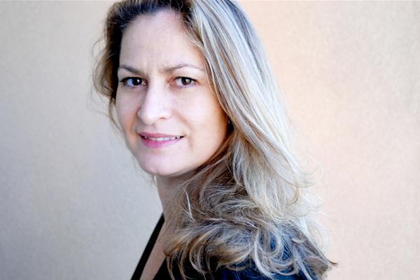 Meet the Producer: Suzanne Weinert
