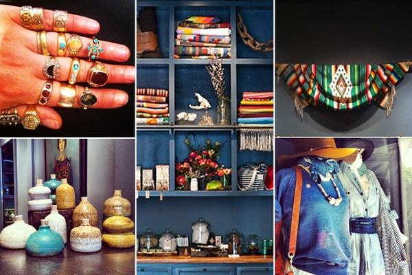 Shopkeeper Debrief: Reliquary, San Francisco