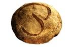 Poilane Loaf