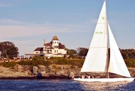 Take a Mini Break: A Quick Hit List for Newport, Rhode Island
