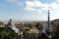 Go Big or Go Barcelona