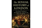 """The Sexual History of London"""