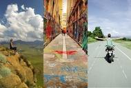 14 Sunny Activities Below the Equator