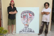 Follow the Curator! Hot Happenings in Havana