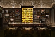 Ian Schrager's Hotel Secrets: The Making of a Hot Spot