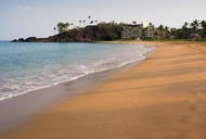 A Hawaiian Ceremony to Wake the Sun