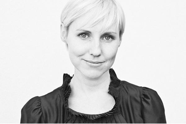 Meet the Traveler: Brittany Watson Jepsen