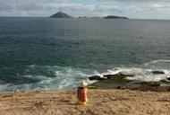 New! Fathom's Rio de Janeiro Guide