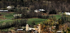 Where to Go from NYC: Hudson Valley