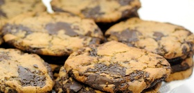 Yes, You Can Make NYC's Best Chocolate Chip Cookie