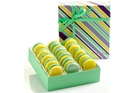 Sucre New Orleans Macaroon Collection