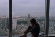 Fathom Favorites: Best Tokyo Hotels