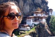 The Lowdown on Bhutan