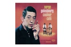 Serge Gainsbourg Couleur Cafe