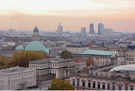 Best of the Web: Berlin